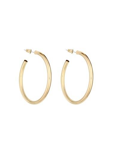 Toms Jewelry Küpe Altın